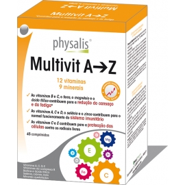 Multi A Z