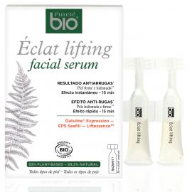 Serum Facial Bio - Anti-rugas-