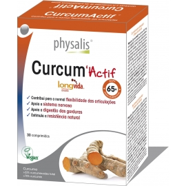 CURCUM ACTIV