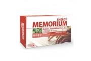 Energy Memorium