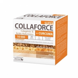 COLAFORCE SUPER CURCUMA