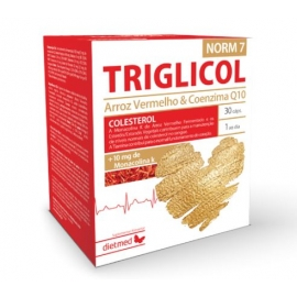 TRIGLICOL NORM 7