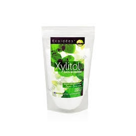 XYLITOL 250gr