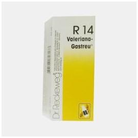 R14 Dr. Reckeweg