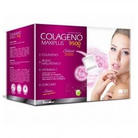 COLAGENO Maxiplus