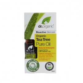 TEA TREE óleo essencial