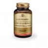Glucosamina+Ácido hialurónico.condroitina.MSM