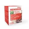 Memorium Energy  Cápsulas