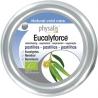 Eucalyforce Pastilhas