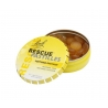 Rescue pastilhas