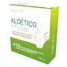 Alóetico+ essiac