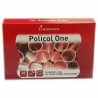 POLICOL ONE