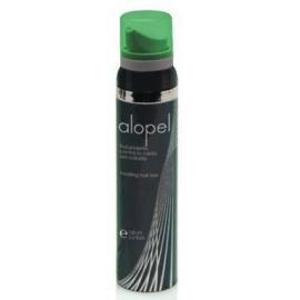 Alopel