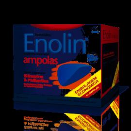 ENOLIN