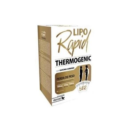 Lipo Rapid