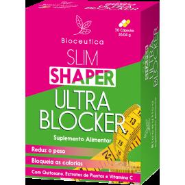 Slimshaper  ULTRA BLOCKER